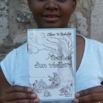 Rwanda – Belgique: la poésie  moyen d'expression et exutoire