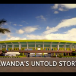 Rwanda – fermeture de la BBC : l'indignation d'une jeune Rwandaise