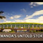 stade_kigali