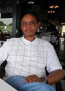 Rwanda-Afrique du Sud : fin de l'enquête sur la mort du Colonel Patrick Karegeya