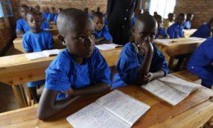La nouvelle loi sur l'orthographe est-elle capable de ramener l'ordre dans l'écriture du kinyarwanda ?