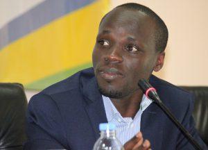 La « Rwanda Media Commission » sous la menace suite à l'affaire BBC