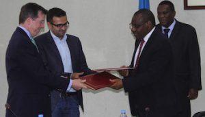 Rwanda : Le nouvel ordre mondial mortel pour le peuple rwandais