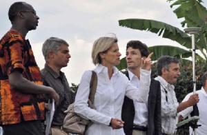 Lettre ouverte de Jambo asbl aux juges d'instruction Marc Trévidic et Nathalie Poux