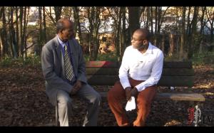 Rwanda-FDU : le point de vue de Joseph Bukeye