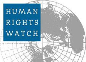 Rwanda:HRW revient sur les violations de droits de l'homme