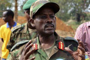 Rwanda – Droits de l'Homme: l'infâme nomination