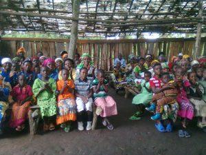 Rwanda : La question des réfugiés de 1959 à nos jours, toujours de mauvaises réponses