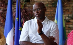 Rwanda : l'ex-médecin de Paul Kagame abattu par la police dans un commissariat