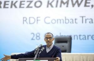 Rwanda – Quand Kagame se désolidarise de son gouvernement