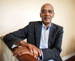 La guerre secrète de Kagame aurait-elle atteint le Canada?