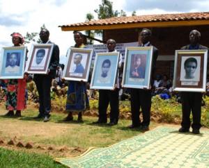 Rwanda, ces héros qui nous inspirent