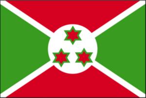 Burundi : La crise et la nécessité d'un dialogue