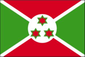 burundi_drapeau