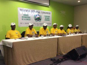 Rwanda: quand le CHAN fait tomber les mythes du régime