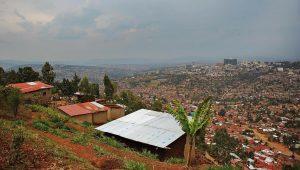 Rwanda: le gouvernement empêche l'élection d'un comité indépendant à la LIPRODHOR
