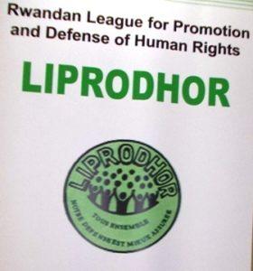 LIPRODHOR