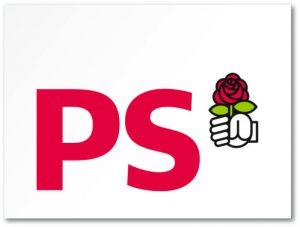 Le Parti socialiste français exprime son soutien à Victoire Ingabire