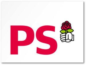 PS_Logo-2010