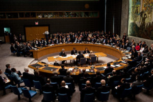 Barack_Obama_chairs_a_United_Nations_Security_Council_meeting