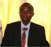 Rwanda: Des dirigeants du parti PS-Imberakuri enlevés et torturés