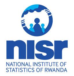 Institut National de Statistique du Rwanda