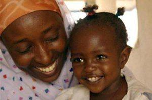 La société africaine serait-elle prête pour un nouveau regard sur la santé sexuelle et génésique (reproductive)?