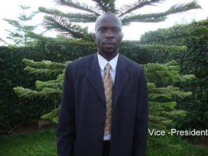 Rwanda: Boniface Twagirimana, n°2 des FDU-Inkingi, a été arrêté