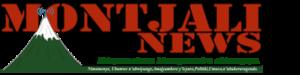 mont jali logo 2