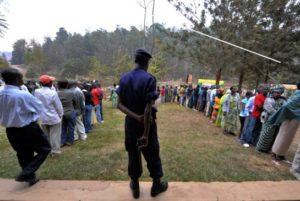 rwanda.jpg.size.xxlarge.promo