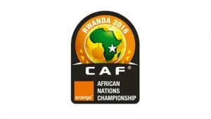 2016_African_Nations_Championship_0