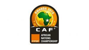 Le Rwanda débute victorieusement son Championnat d'Afrique des Nations