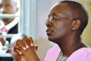 Rwanda : Victoire Ingabire épingle le régime de Kigali dans son message des vœux du Nouvel An