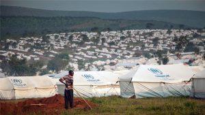 Rwanda– Burundi: le conflit entre les deux pays s'exacerbe