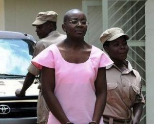 Rwanda: Les conditions de détention de Victoire Ingabire se détériorent