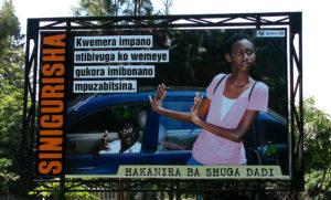 gpinews-ginn-rwanda-jpg