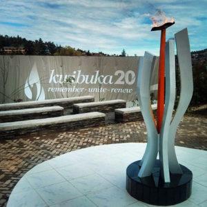 rwanda-kwibuke20_450px