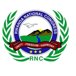 rnc-logo-3