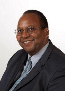 Lettre ouverte de Jean-Baptiste Mugimba au ministre néerlandais de la Justice