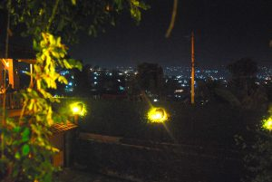 pic kigali by night