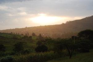 rwanda by day
