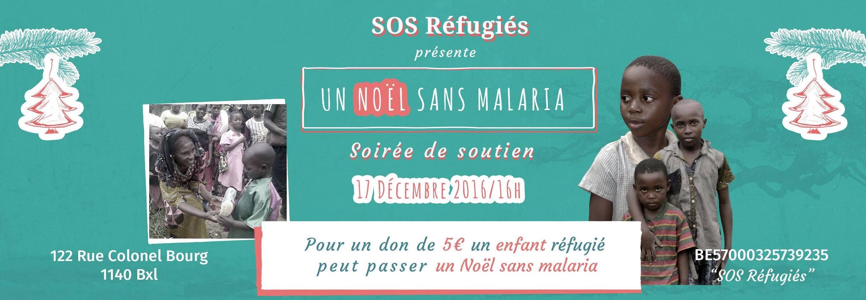 La communauté rwandaise de Belgique se mobilise pour les réfugiés