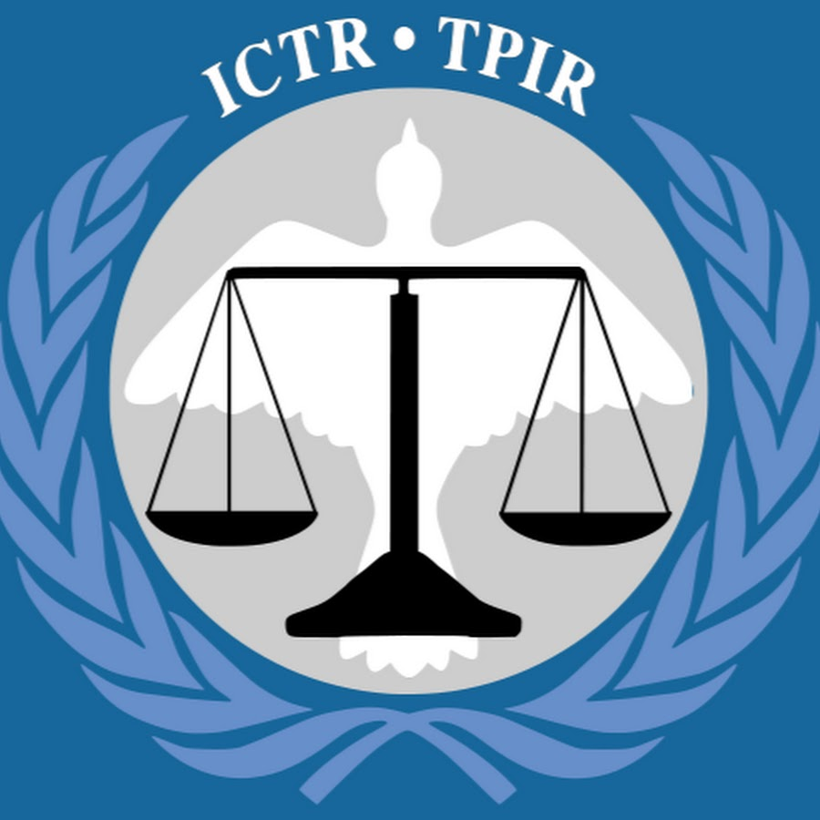 Tribunal Pénal International pour le Rwanda