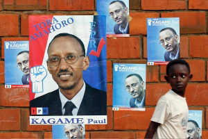 Kagame-elections-posters-0810-by-Marc-Hofer-AP