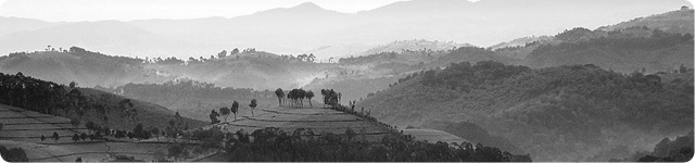 Rwanda – Culture: La déesse et le diable au Pays des mille collines (2e partie)