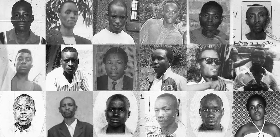 """Rwanda: """"Tous les voleurs doivent être tués"""", le rapport glaçant"""