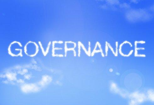 Rwanda: la gouvernance en question (1er partie)