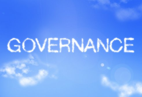 Rwanda: Governance in Question (Part One)