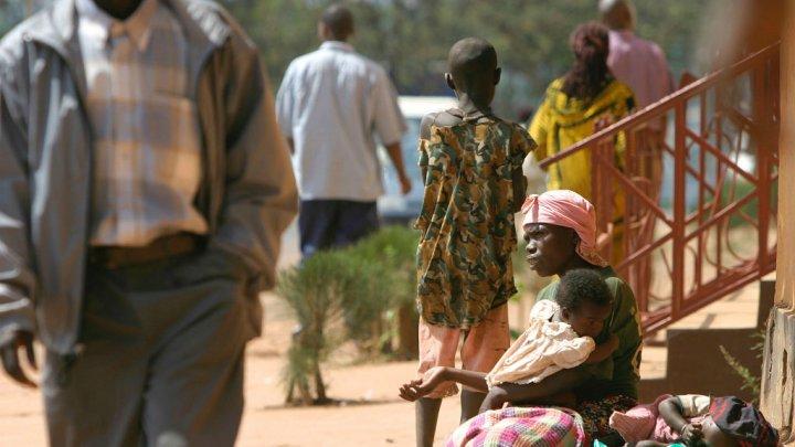Le paradoxe rwandais: Entre modernité économique et terreur politique
