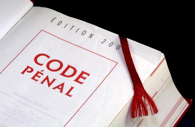 Considérations juridiques sur la proposition de loi Foret sur la négation du génocide des Tutsi au Rwanda